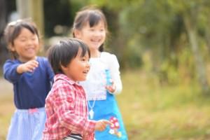 幼稚園でのトラブルに対するしつけ2
