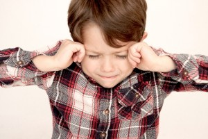 しつけをする時に忘れないで欲しい、5歳児の2つの特徴1