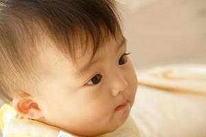 赤ちゃん言葉は本当にダメ?2