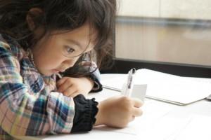 幼児教育の本来の目的とは2