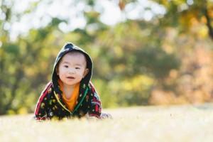 常に変化する育児方。一体どれが正しいの?1