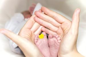 13.育児 ストレス 写真2