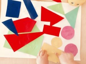 高まる幼児教育への関心と、幼稚園選び1
