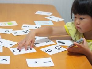 高まる幼児教育への関心と、幼稚園選び2