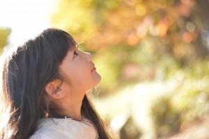 子どもの心の成長を見守ろう2