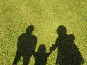 パパの育児に不満がある!どうすれば、夫婦仲良く育児ができる?2