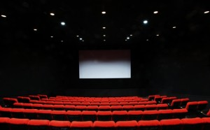 映画館デビューは、いつから?1