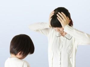 幼児の叱り方。怒ると叱るの違いで子どもの素直さが変わるって本当?2