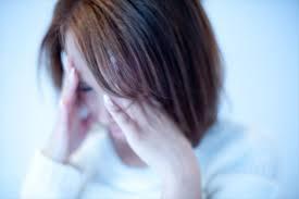 育児のストレスは、イメージ療法で解消しましょう!