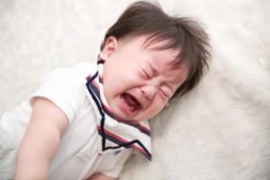 2歳半の息子の寝言にびっくり!1
