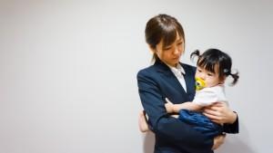 子育てと仕事を両立させるカギ2
