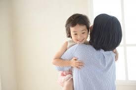 幼児期の重要性