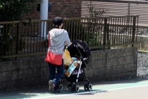 赤ちゃんの金切り声、どう対処する?2