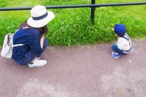 2歳児の言葉の発達を促すために1