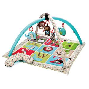 alphabet-zoo-baby-activity-gym_01_01