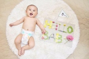 Hello-Baby-e1557970965944