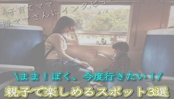 慶ママさん表紙